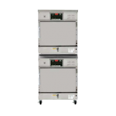 CVap® Thermalizer Oven