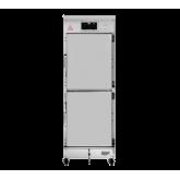 CVap® Holding Cabinet