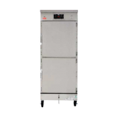 CVap® Proofing/Holding Cabinet