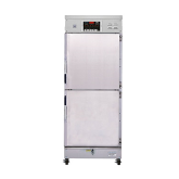 CVap® High Efficiency Thermalizer Oven