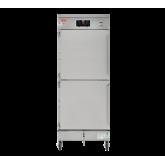CVap® Low Wattage Holding Cabinet