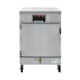 CVap® Low Power Thermalizer Oven
