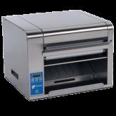 Flat Bread Toaster