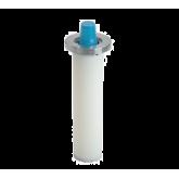 Dial-A-Cup Dispenser