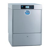 M-iClean Series Glasswasher