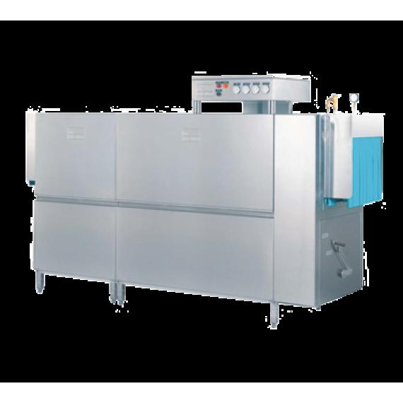 K Series Rack Conveyor Dishwasher