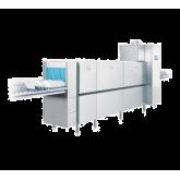 K-Tronic Rack Conveyor Dishwasher